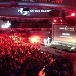 convention-gamestop