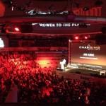 convention-gamestop2