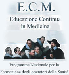 cons_EMC1