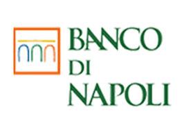 banco_di_napoli