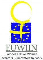 EUWIIN_logo_small-e1386691352542